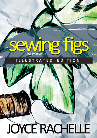 Sewing Figs: A Story in Verse